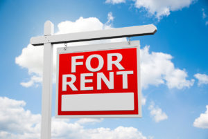 for rent not cropped