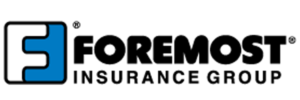 foremost group logo