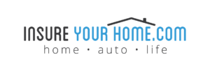 insureyourhome.com transparent smaller logo